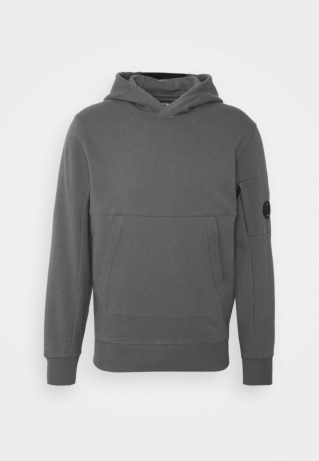 Sweater - gargoyle