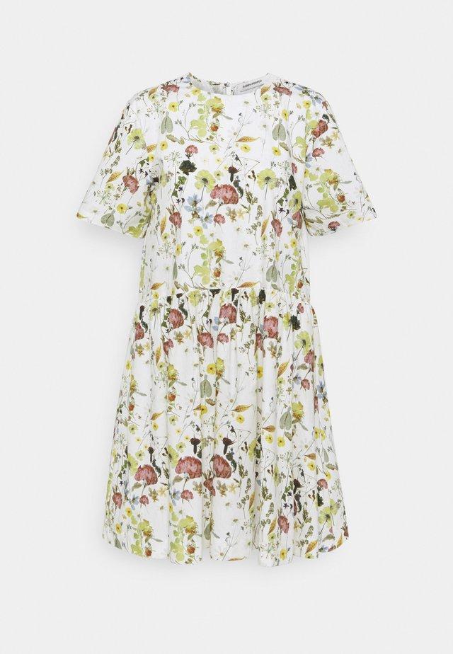 DRESS HELLAS - Sukienka letnia - multi