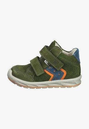 KIMO - Vauvan kengät - kaktus