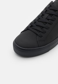 GARMENT PROJECT - TYPE - Trainers - black - 5