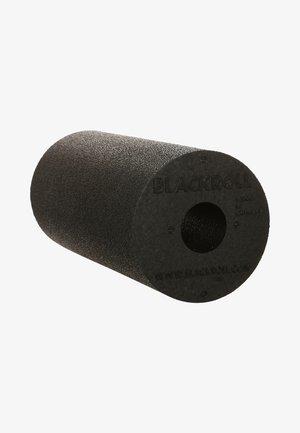 BLACKROLL - Other martial arts equipment - schwarz