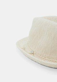 Esprit - Chapeau - cream beige - 3