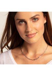 THOMAS SABO - Necklace - silver-coloured - 1