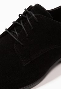 Pier One - Veterschoenen - black - 5