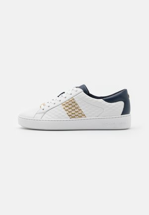 COLBY  - Trainers - navy