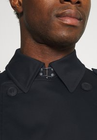 Selected Homme - SLHSANDER - Trenchcoat - sky captain - 5