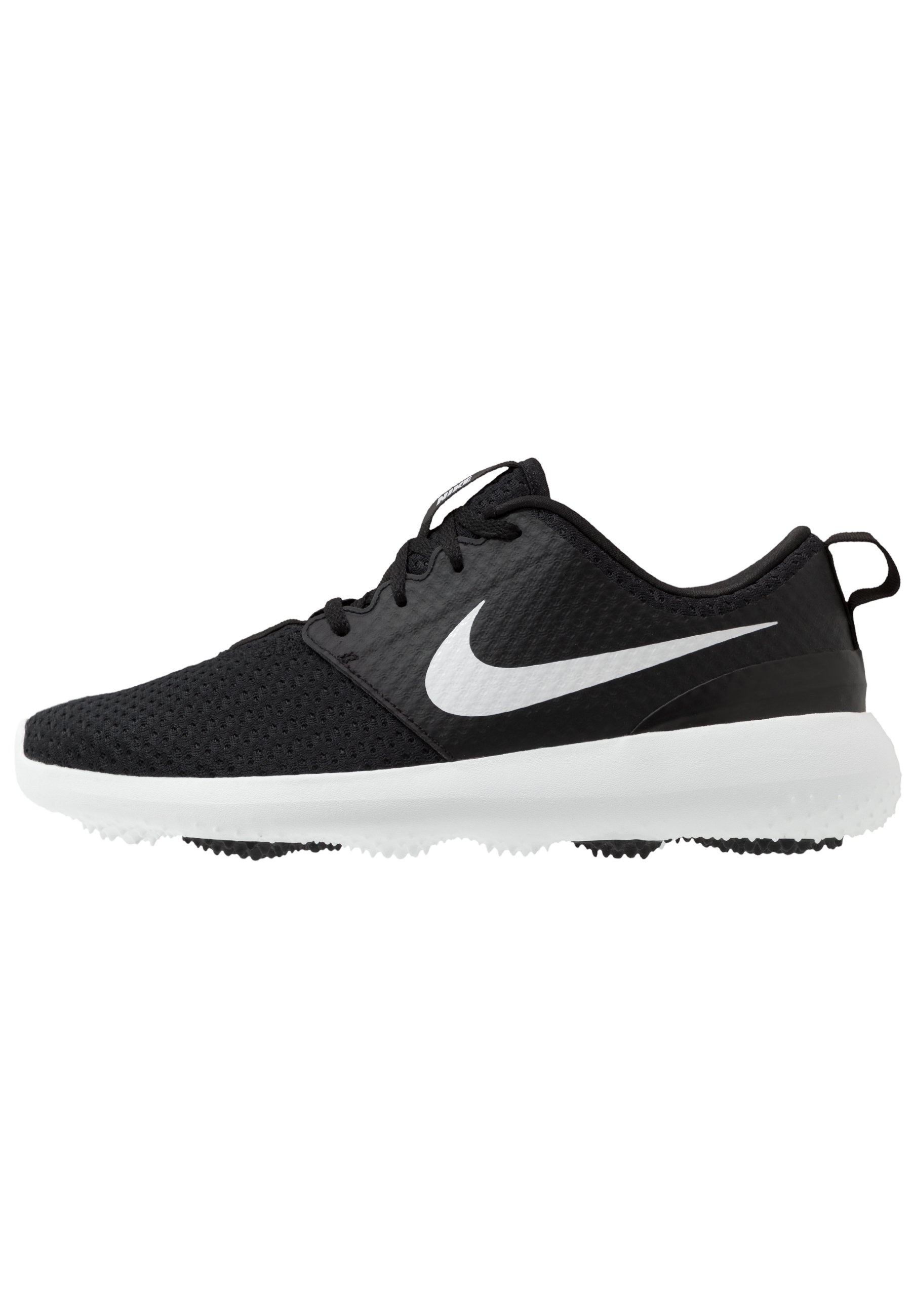 chaussures golf hommes nike