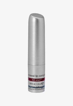 RENEWAL LIP COMPLEX1 - Lippenbalsam - -