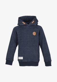 Band of Rascals - Hoodie - navy - 0