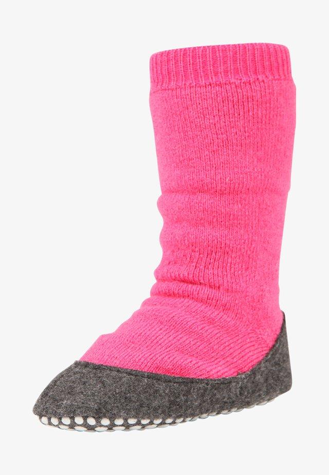 COSYSHOES - Sokken - gloss