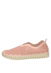 Ilse Jacobsen - Slippers - roze - 1