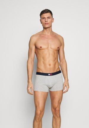 TRUNK - Panty - grey