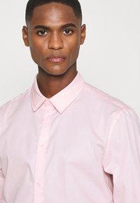 Pier One - Formální košile - pink - 5