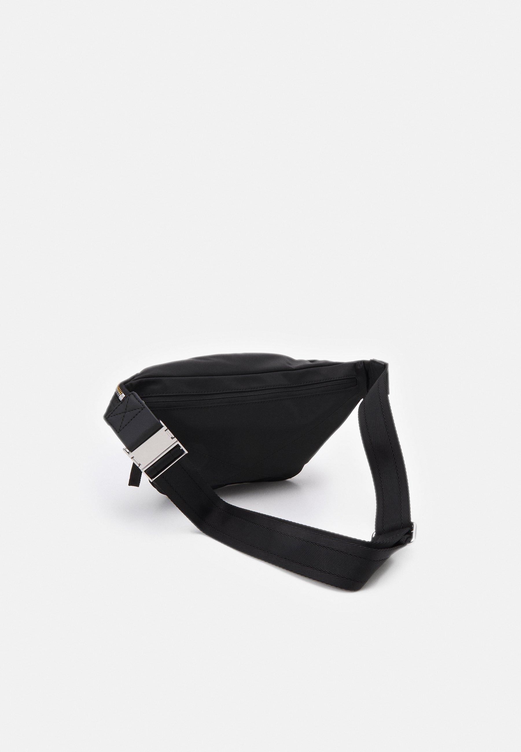 Women LYAM  - Bum bag