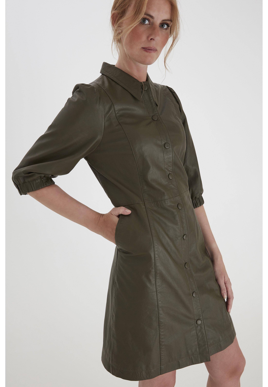 Purchase Cheap Women's Clothing Dranella DRMAYA Day dress cypress 6FT9VZ8eH