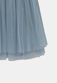 Anaya with love - GATHERED WITH BOW - Vestito elegante - cornflower blue - 2