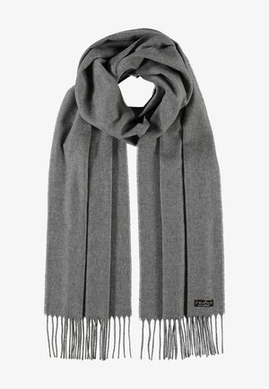 MADE IN GERMANY - Scarf - grey