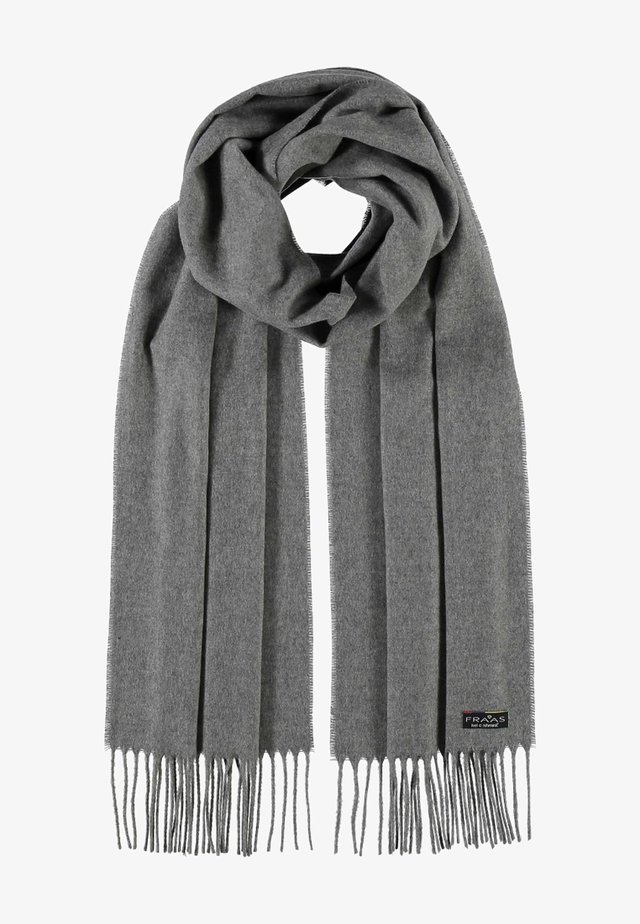 MADE IN GERMANY - Sjaal - grey