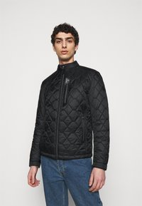 JOOP! - BANNCY - Light jacket - black - 0