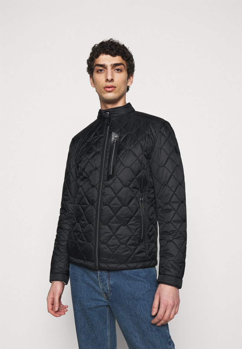 JOOP! - BANNCY - Light jacket - black