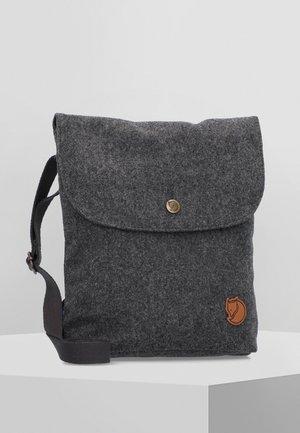 NORRVÅGE  - Handbag - grey