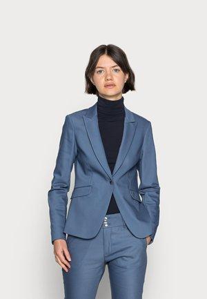 BLAKE NIGHT - Blazer - indigo blue