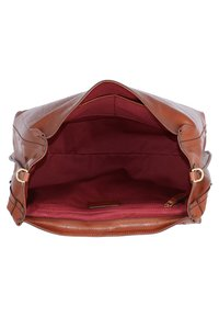 The Bridge - CALIMALA - Handbag - brown - 4