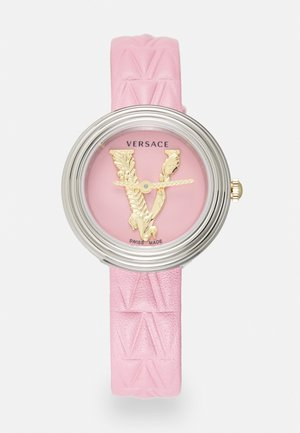 VIRTUS MINI - Orologio - pink