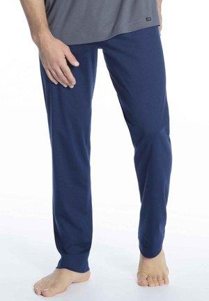 Pyjama bottoms - neptune