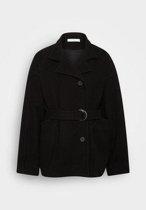 VERO - Light jacket - black