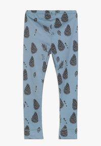 Walkiddy - Leggings - blue - 1
