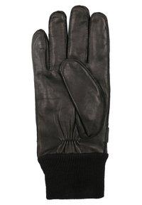 JOOP! - Gloves - black - 2