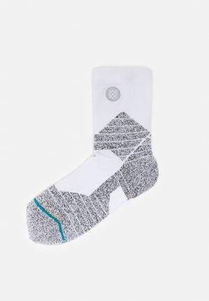 ICON SPORT  - Sports socks - white