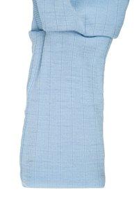 Joha - Pyjamas - hellblau - 3