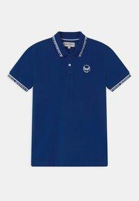 Kaporal - Polo shirt - new blue - 0