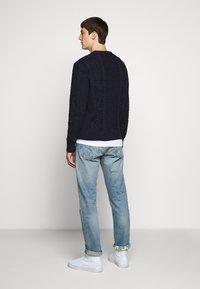 Polo Ralph Lauren - Jumper - navy - 2