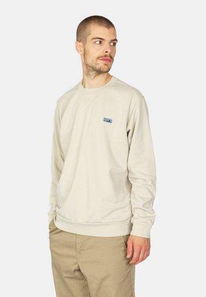 Sweatshirt - pumice