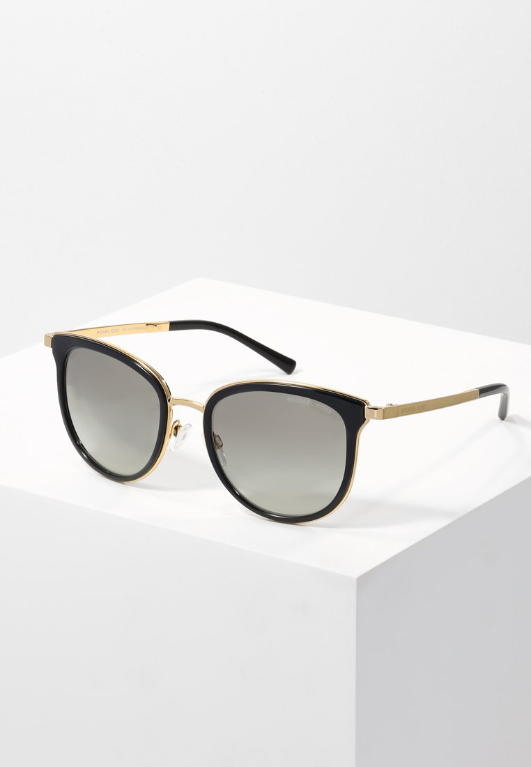 Michael Kors - Sunglasses - black