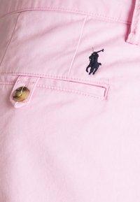 Polo Ralph Lauren - BEDFORD PANT - Chinos - carmel pink - 5