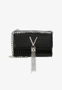 Valentino Bags - Across body bag - nero - 3