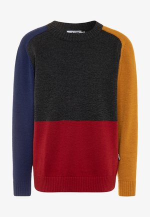 BUZZ - Strickpullover - primary