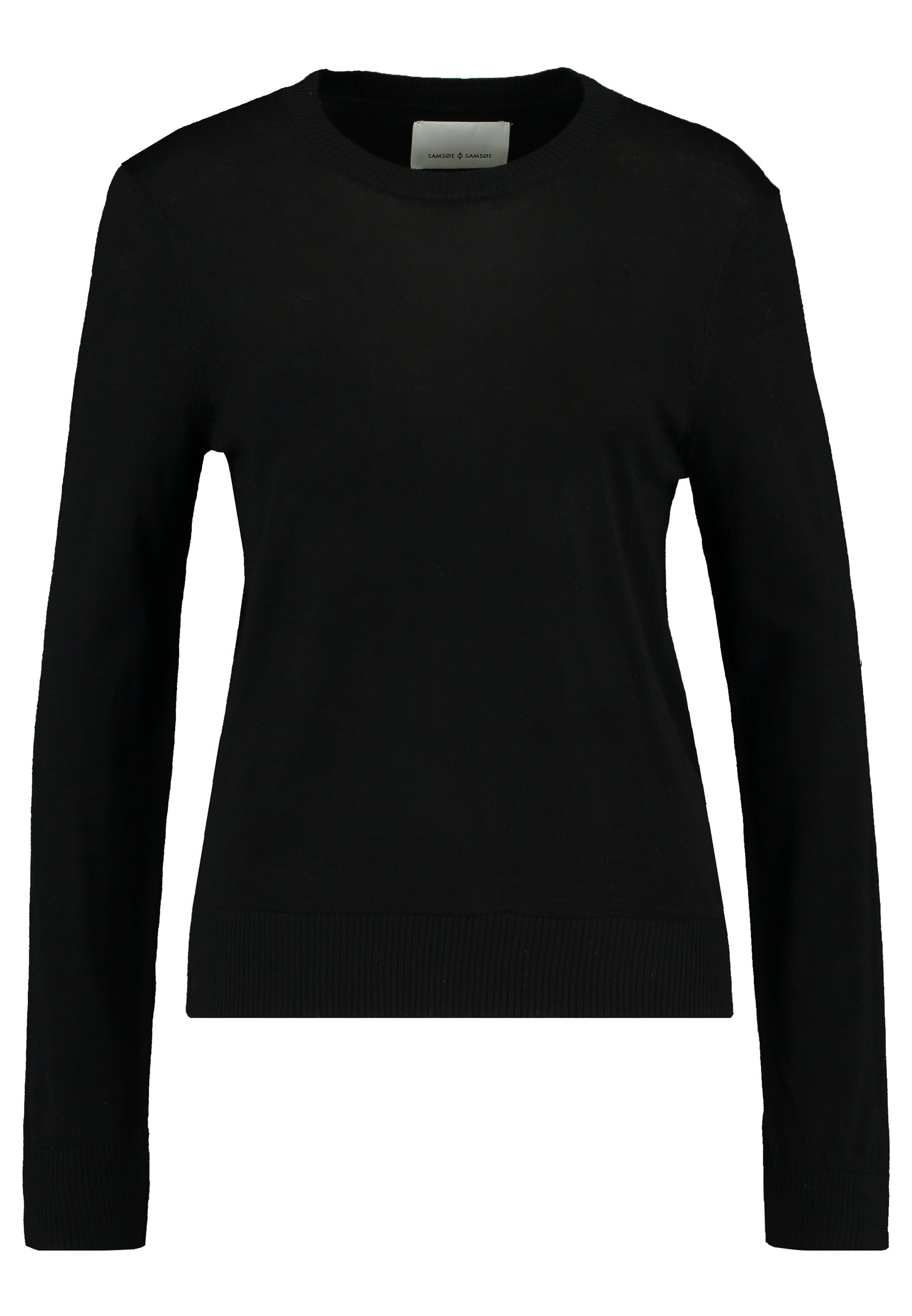 Femme KLEO CREW NECK - Pullover