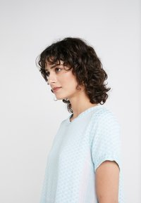 CECILIE copenhagen - DRESS - Day dress - mist - 3