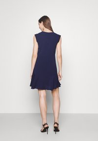 Pepe Jeans - KATE - Day dress - thames - 2