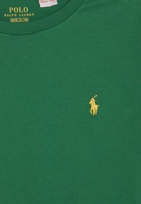 Polo Ralph Lauren - Long sleeved top - athletic green - 3
