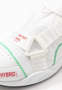 F_WD - Trainers - white - 6