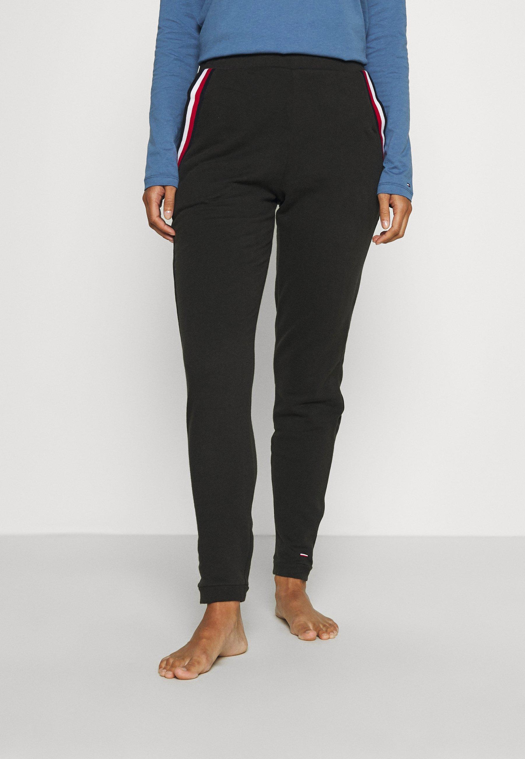 Women SEACELL TRACK PANT - Pyjama bottoms