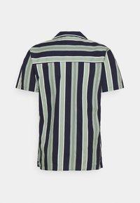 Nerve - RAPH - Shirt - khaki - 1