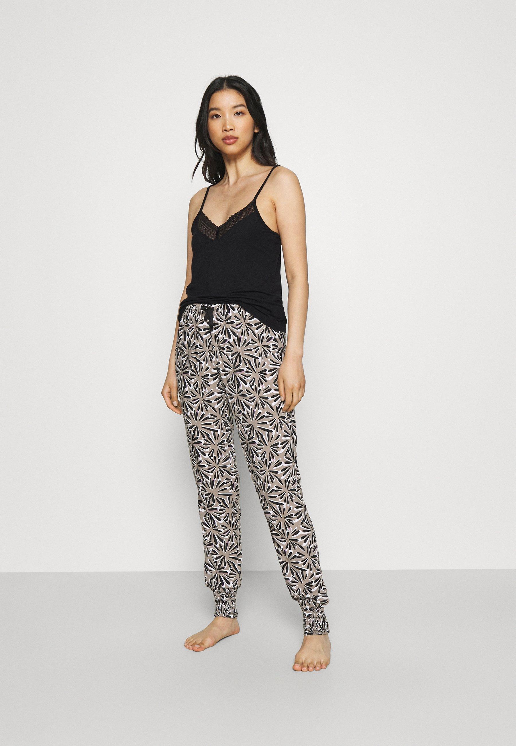 Damen DIANDRAH - Pyjama