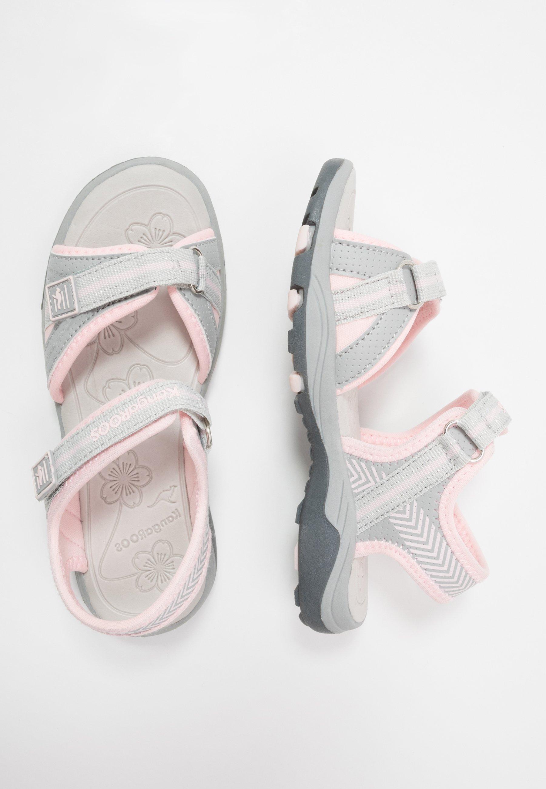 Kids K-LANE - Walking sandals